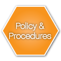 policy-procedures