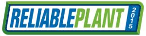 ReliablePlant2015